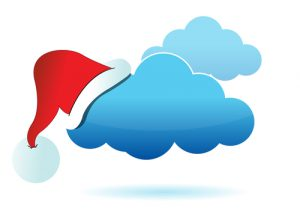 christmas_cloud