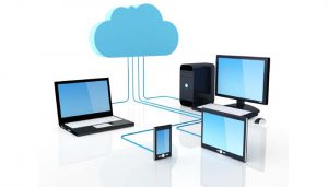 PCs virtuels