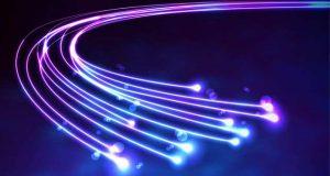 fibre_vitesse