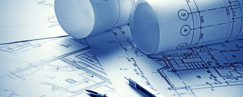 Solution Cloud ingénieurs et architectes