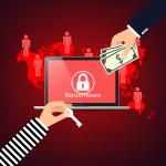 se prémunir des ransomwares en entreprise