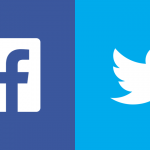 facebook_twitter_steel-blue