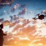Cloud Drone Analytics