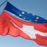GDPR europe suisse