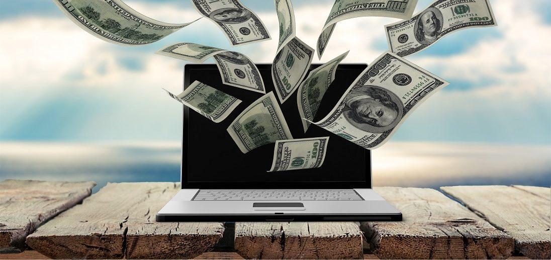 coût ordinateur