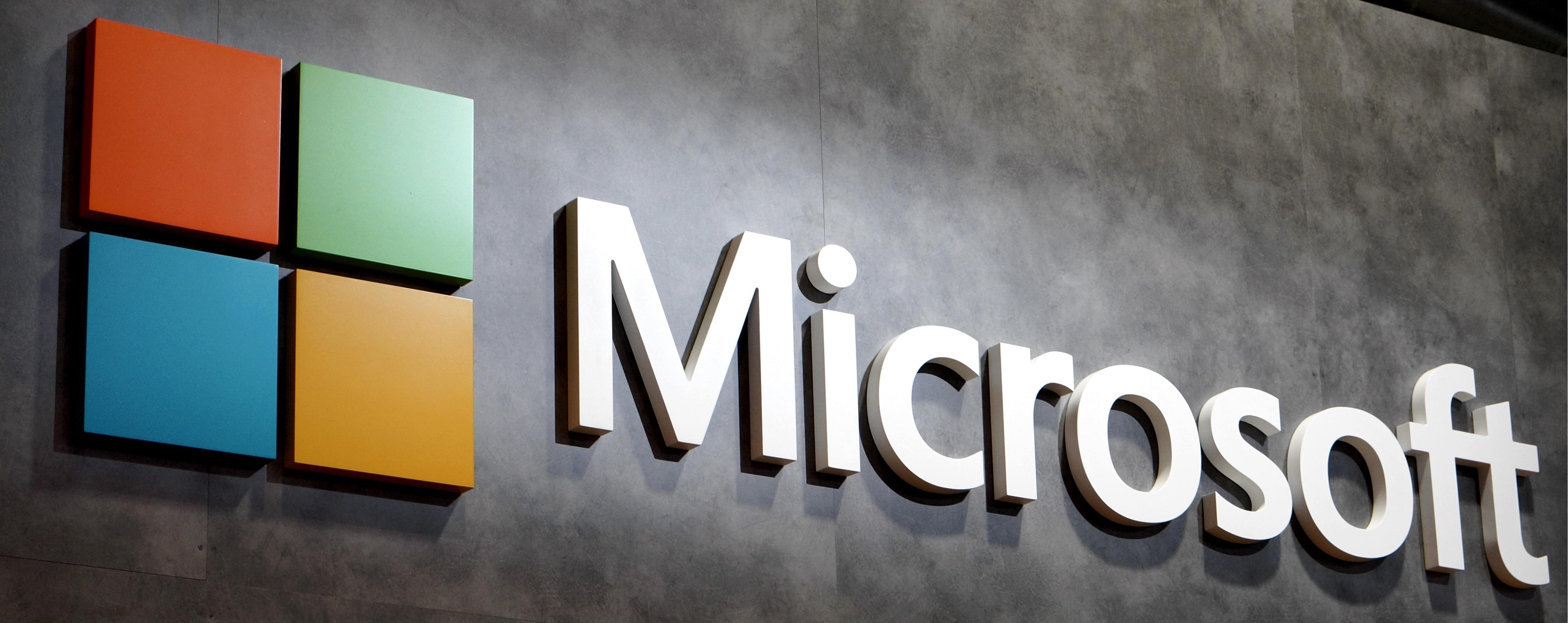 Microsoft Azure et Office 365