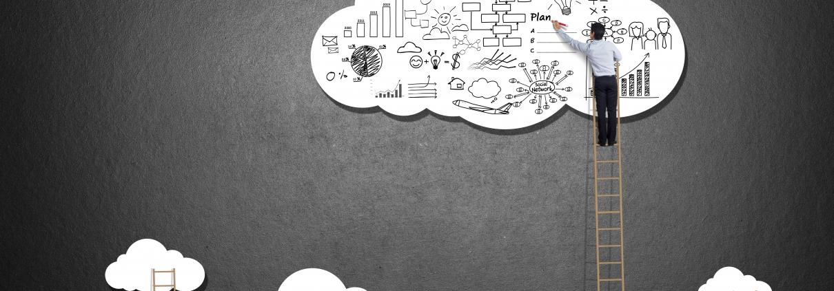 Cloud public pour les PME
