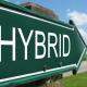 cloud hybride