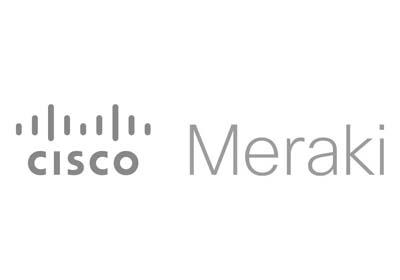 Revendeur Cisco Meraki Suisse