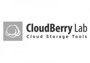partenaire CloudBerry en suisse