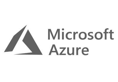 Partenaire Microsoft azure en suisse