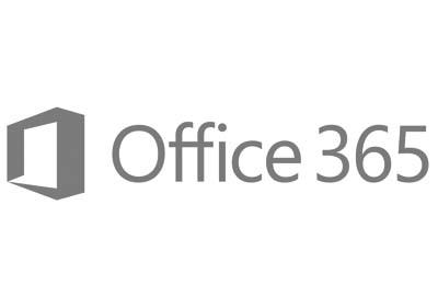 Partenaire office 365 à Genève et Lauanne