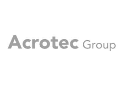 Acrotec serveur Cloud public AWS