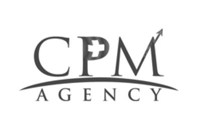 CPM serveur Cloud hébergé en Suisse