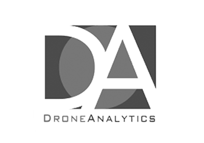 Drone analytics backup ses données dans le Cloud Amazon