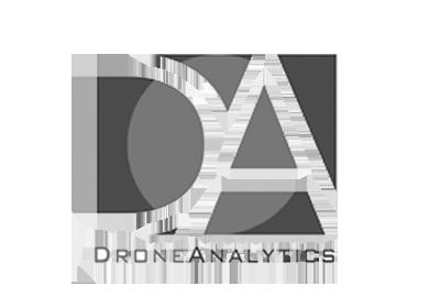 Drone analytics backup ses données dans le Cloud Amazon