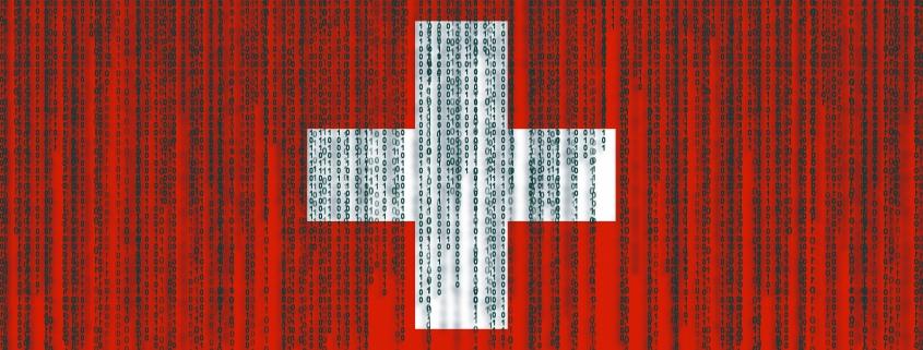 donnees-hebergees-en-suisse