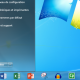 Windows 7 fin de support