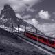 La Suisse et le Cloud public