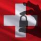 Gestion des mots de passe : la Suisse dans le trio de tête
