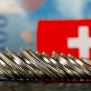 Cloud Microsoft pour l'informatique des fiduciaires suisses
