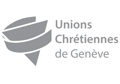 UCG transformation digitale