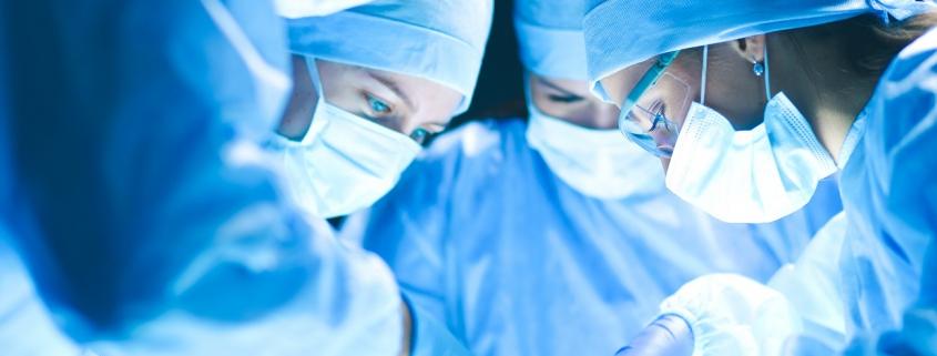 Novostia : quand une startup médicale s'appuie sur le Cloud Microsoft