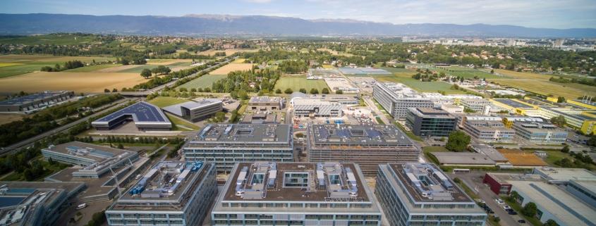 Genève : FIDES bouleverse le secteur social du canton