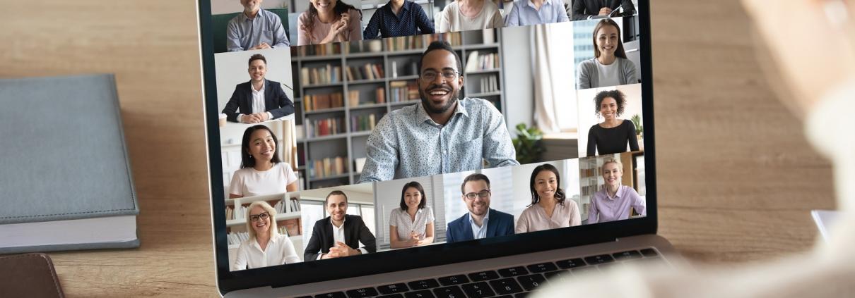 Téléphoner avec Microsoft Teams ? Premiers retours d'expérience.
