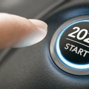 Technologies Cloud 2021